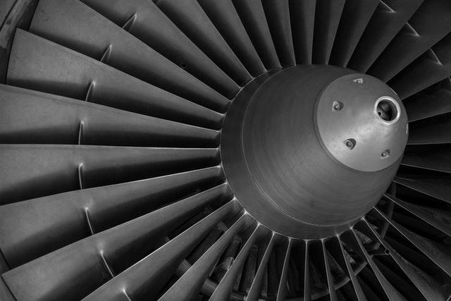 turbine-aircraft-motor-rotor-40024